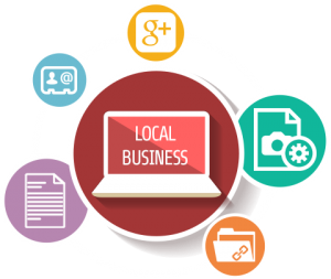 Local-SEO-Techniques-
