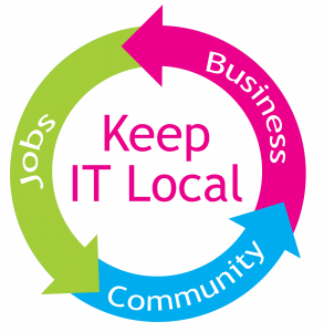 keep-it-local-logo-concepts